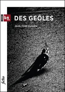 Des_geoles_Anne_Voeffray