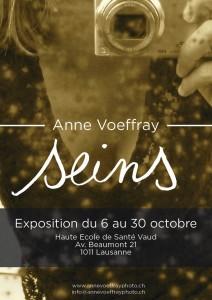 Expo_Seins_HESAV_Anne_Voeffray