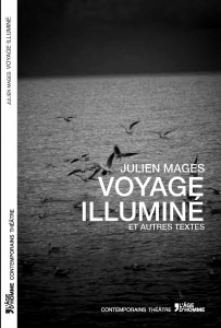 Julien_Mages_Editions_Age_Homme